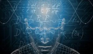 La inteligencia artificial es, para Steve Wozniak, la herramienta educativa más potente