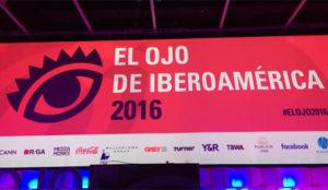 MarketingDirecto.com líder en El Ojo de Iberoamérica 2016 con 4,2 millones de impactos