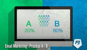 ¿Por qué hacer pruebas A/B en Email Marketing?