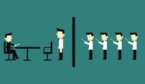 Ha llegado el momento de pasar de brand managers a business managers