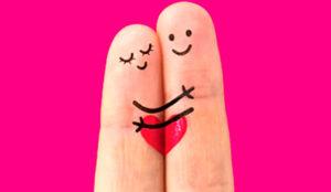 Empáticos, aperturistas y marketeros: así son los tuiteros de Enamorando al Consumidor