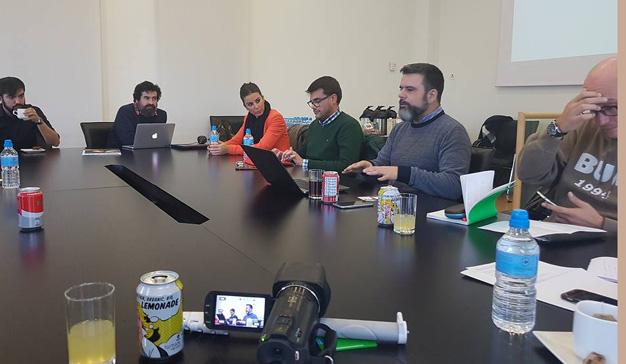equipo-creativo-ayuntamiento-madrid