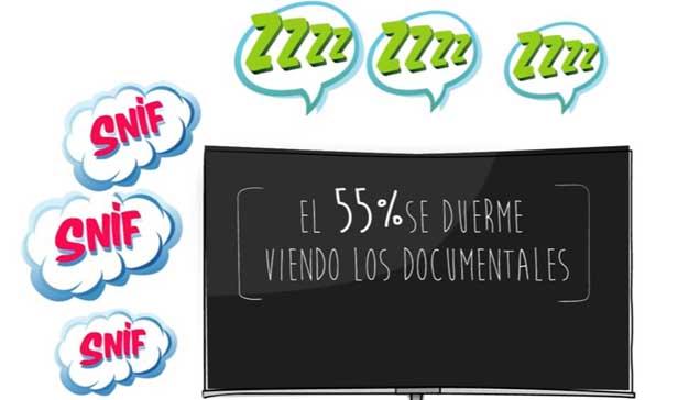 estudios-tv-ok