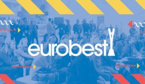 El festival Eurobest anuncia 2 nuevas categorías para su edición de este año