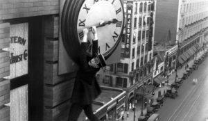 Así apuran los últimos 10 minutos de su jornada laboral las personas con éxito