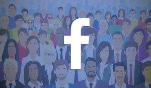 Facebook cede ante la presión y elimina (parcialmente) la segmentación étnica