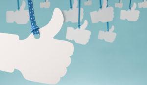 Facebook lanza una bandeja de entrada para las marcas que unifica todas sus plataformas