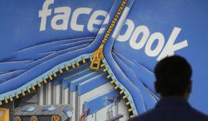Facebook reconoce todavía más fallos en las métricas