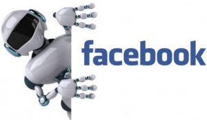Los bots de Facebook Messenger: la punta del iceberg de un nuevo ecosistema publicitario