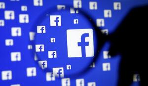 Facebook reenfoca Atlas e impulsa la verificación