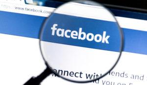 Las agencias valoran la apuesta de Facebook por la transparencia, pero reclaman más datos