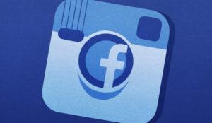Instagram se convierte en la app más anunciada en Facebook