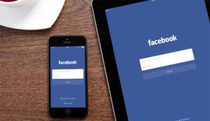 Los ingresos publicitarios de Facebook pegan otra larguísima zancada en el último trimestre