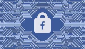 Facebook se enzarza en una disputa legal con una startup que vela por la privacidad