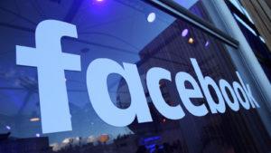 Facebook recorta puestos de trabajo al reducir su nivel de ventas en las PYMES