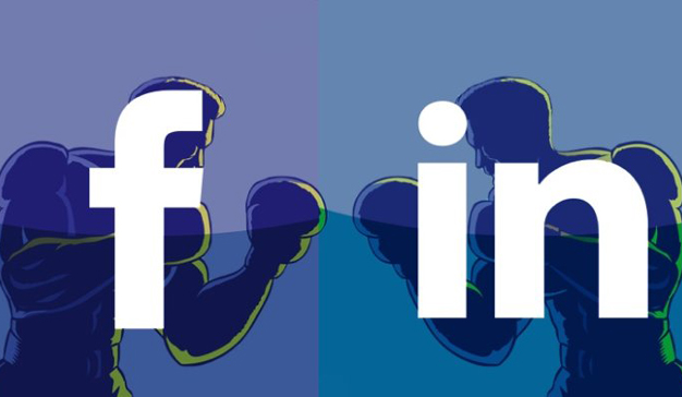 fb_vs_in