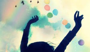 Por qué la felicidad devora a dentelladas la creatividad que tanto anda buscando