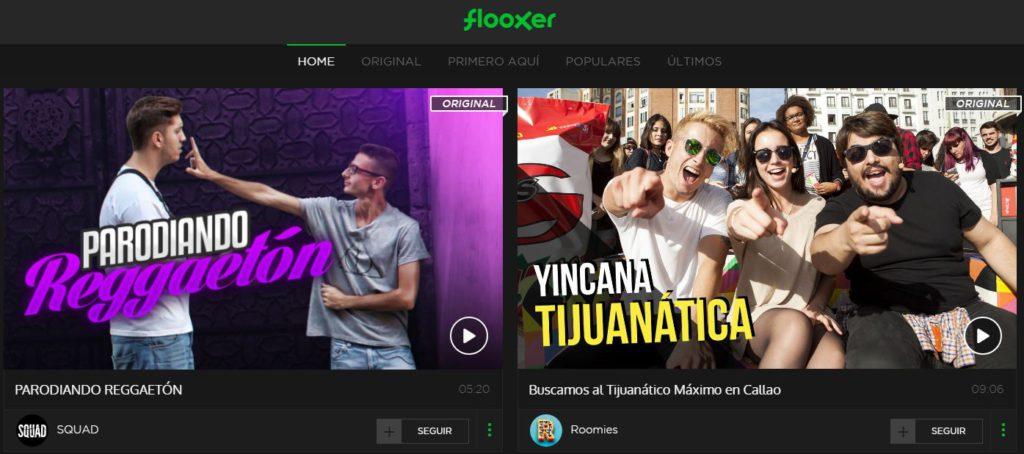 flooxer-tijuanatica