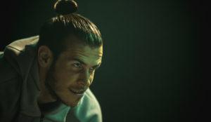 Bale y Martial revelan sus percepciones de la grandeza deportiva en lo nuevo de Foot Locker