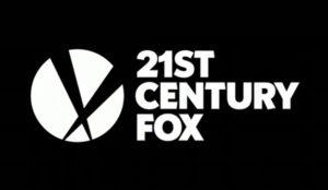 Mindshare gana la suculenta cuenta europea de medios de 21st Century Fox