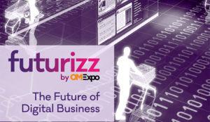 'La Tienda del Futuro' será el espacio destacado para el sector retail dentro de futurizz by OMExpo 2017