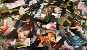 Google anima a desempolvar las fotos antiguas y tornarlas digitales con su nueva app