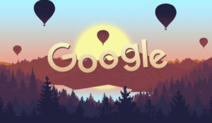Google compra Undecidable Labs, un buscador de compras para monetizar sus imágenes