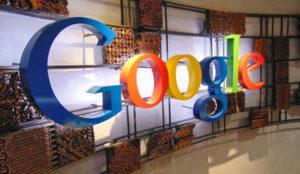 Google financiará becas para que los europeos desarrollen competencias de desarrollo móvil