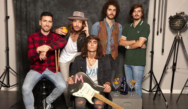 grupo-rock-marlons