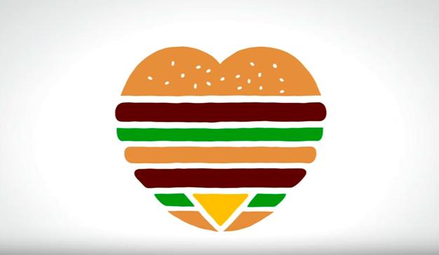 hamburguesa-corazon