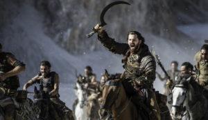 HBO aterriza en España, mientras Netflix, Movistar y Vodafone planean el contraataque