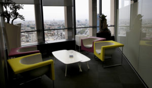 Hello Media Group estrena nuevas oficinas
