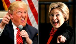 7 lecciones de social media que nos deja la campaña electoral de Estados Unidos