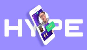 Muere Vine, pero sus creadores engendran una nueva app para jóvenes: ha nacido