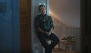 Un padre con más paciencia que el Santo Job con su hija adolescente protagoniza lo último de IKEA