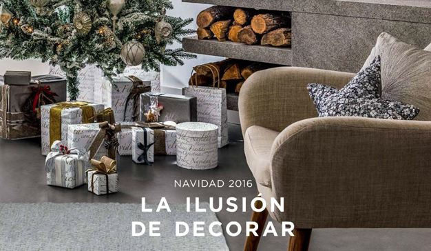 ilusion-decorar