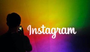 Cómo rentabilizar los esfuerzos en Instagram y no morir en el intento