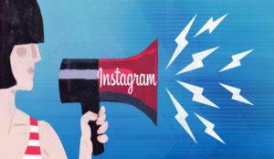 Instagram es ya la