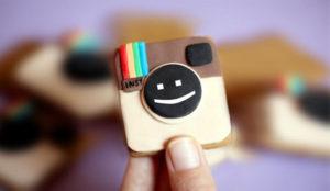 Instagram hará las delicias de los retailers con una nueva herramienta de compra directa