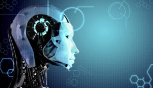 Bots e inteligencia artificial en cada casa: este es el futuro que imagina Microsoft