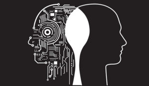¿Qué podemos esperar de la inteligencia artificial?
