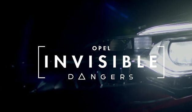 invisible-dangers