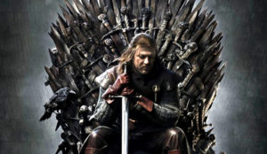 Todos los puntos fuertes con los que HBO quiere conquistar al público español