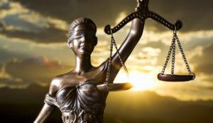 El limbo legal en el que caminan la realidad virtual y aumentada en el mundo marketero