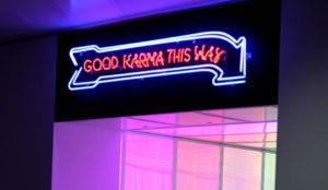 Las consultoras tiran los tejos a la publicidad: Accenture compra la agencia Karmarama