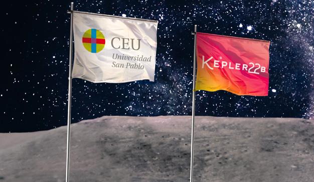keppler-imagen