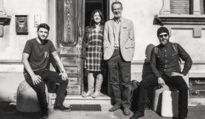 La agencia Le Balene traslada su sede a un hogar italiano para atraer clientela