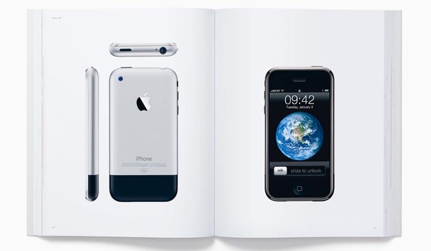 libro-apple2