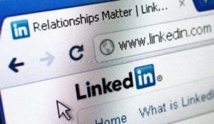 Rusia bloqueará el acceso a LinkedIn por, supuestamente, violar su legislación