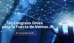 Madrid Sales Congress: Un Congreso Único para la Fuerza de Ventas